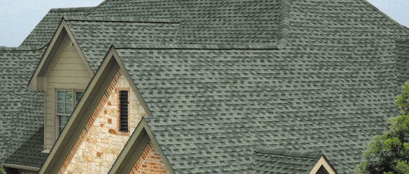 Roofing Services in Fairfield, CT