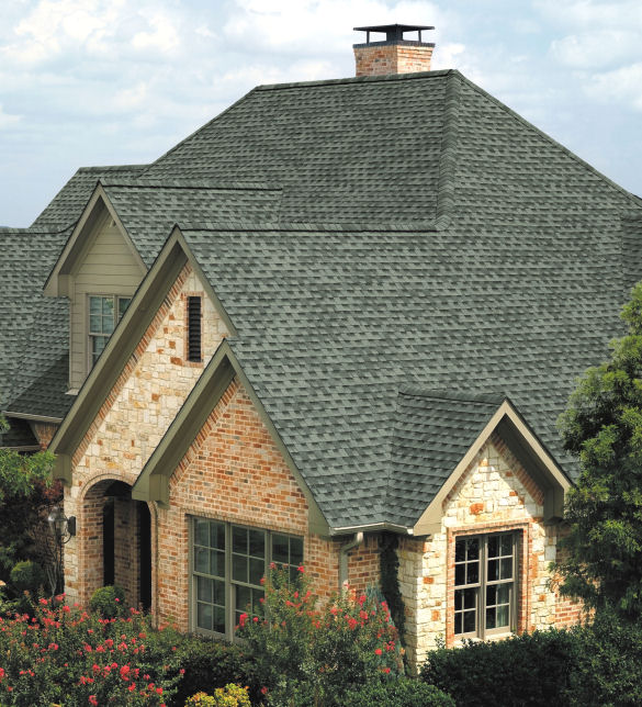 Roofing Company Fairfield Ct Roofing Fairfield Ct Roof